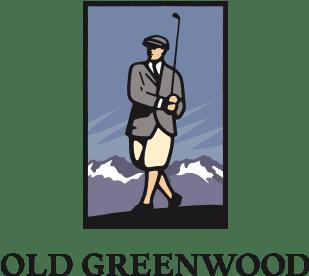 Old Greenwood logo